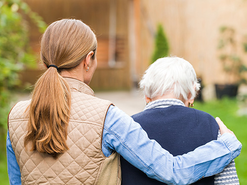 Five signs your loved one may be a victim of elder financial abuse