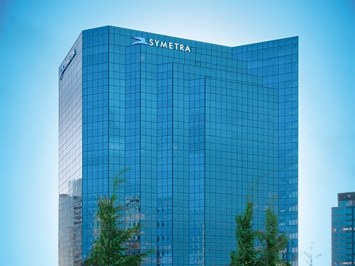 About-Us-Financial-Strength-Symetra-Headquarters.jpg