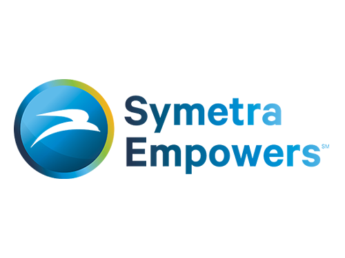 About-Us-Symetra-Strategic-Vision-Symetra-Empowers.png