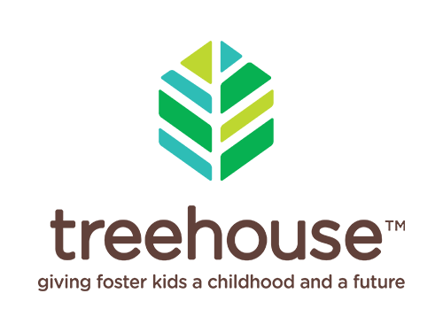Symetra-Communities-Grants-Treehouse-Logo.png