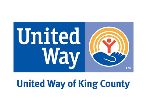 Symetra-Communities-Grants-United-Way-of-King-County-Logo.png