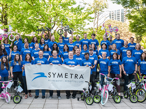 Symetra-Communities-Employees-Thumb.jpg