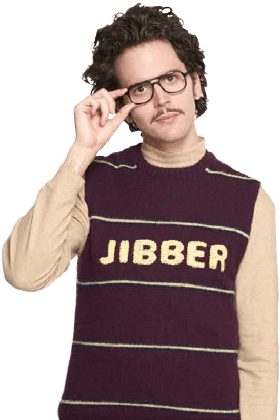jibber.png