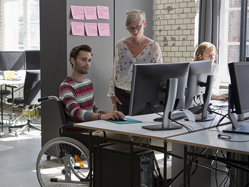 The value of return-to-work programs for group disability plans